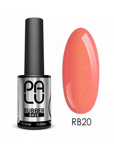 RB20 Rubber Base 11ml