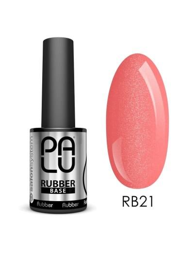 RB21 Rubber Base 11ml