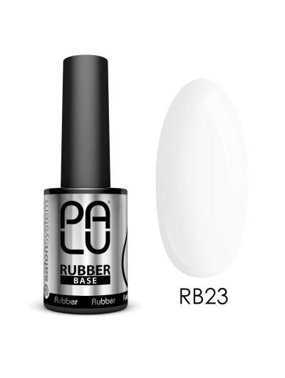 BR23 Rubber Base 11ml