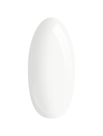 Flexi Gel White 30g