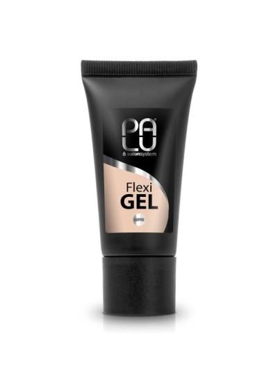 Flexi Gel Coffee 30g
