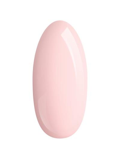 Flexi Gel Pink 60g