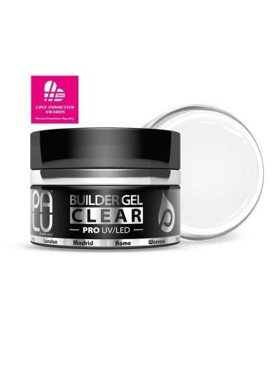 Builder Gel Clear 50g