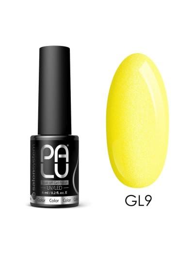 GL9 Venice UV Nagellack 6ml