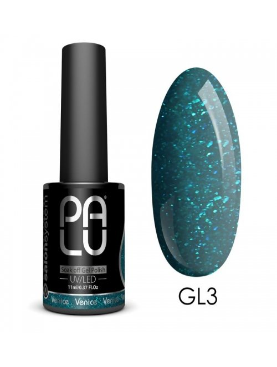 GL3 Venice UV Nagellack 11ml