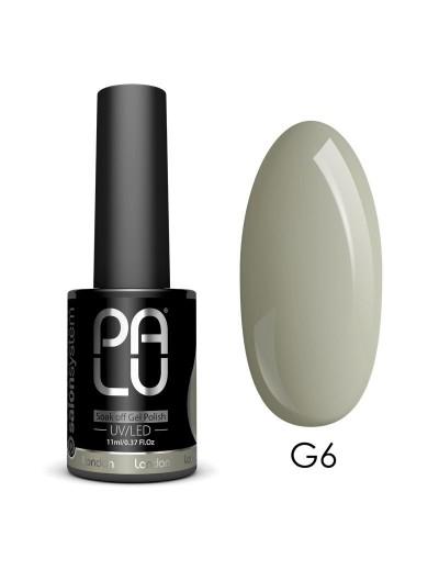 G6 London UV Nagellack 11ml