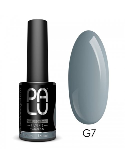 G7 London UV Nagellack 11ml