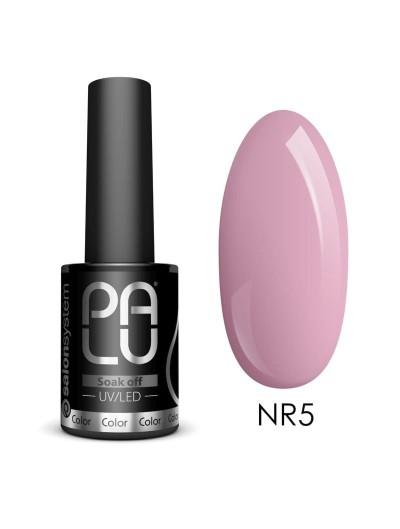NR5 Nairobi UV Nagellack 11ml