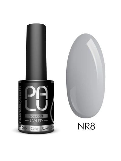 NR8 Nairobi UV Nagellack 11ml